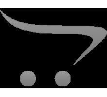 Тент на ГАЗель 4 метра (4,20) двухслойный (Серый)